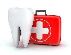 Dental Emergency | Booragoon WA