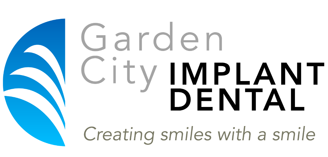 Garden City Implant Dental